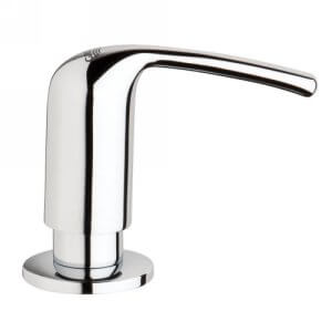Grohe Ladylux Soap Dispenser - 40553000