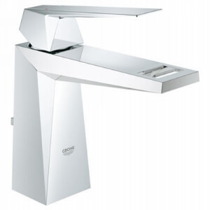 Grohe Allure Brilliant Bathroom Faucet | Allied PHS